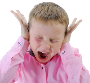 anger, regulating emotions, kids, handling anger