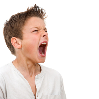 behavior challenges, behavior as communication, anger, misbehavior,