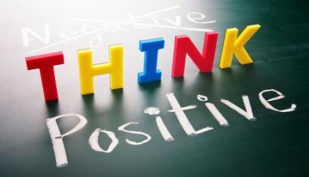 mindset, positive thinking, self mastery, personal development, kids